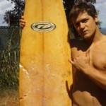 hortonsurfing1_12