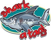 sharkatag[1]