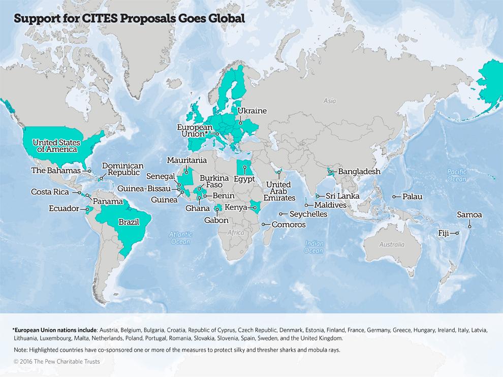 CITES_sponsorship_WebMap_990